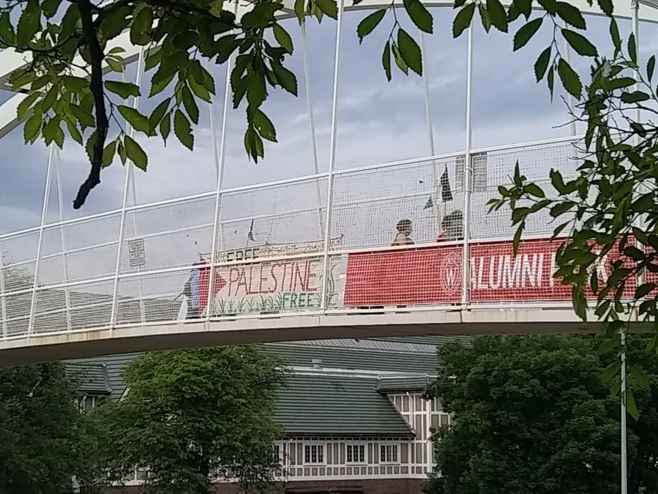 banner 2-1
