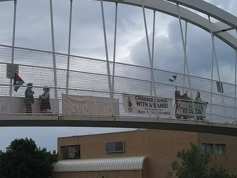banner 2-4